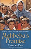 Mahboba's Promise: How One Woman Made a World of Difference