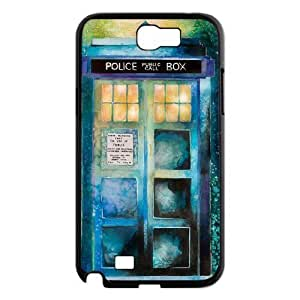 Doctor Who Custom Iphone 4/4S ,diy phone case ygtg-313289