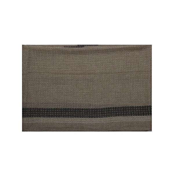 100-Cashmere-Pashmina-Scarf-Luxurious-Softest-warmest-scarves-ever