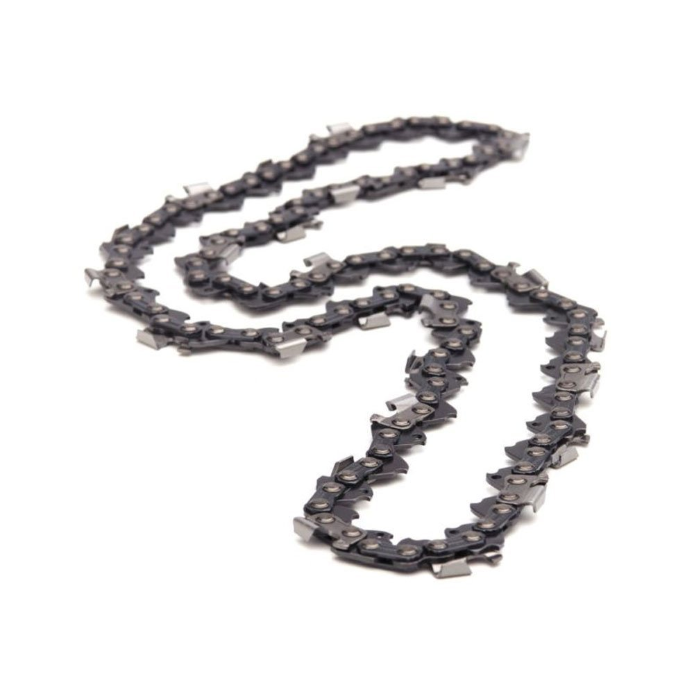 Husqvarna 5769365–52Replacement Chain for Saw