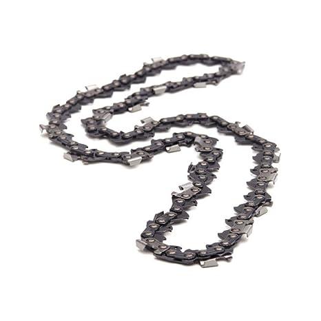 Amazon husqvarna 20 chainsaw chain loop h30 80 drive links husqvarna 20quot chainsaw chain loop h30 80 drive keyboard keysfo Gallery