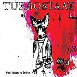 Vormann Leiss [Vinyl LP]