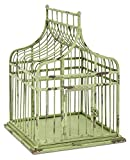 Imax Bird Cages