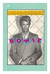 Bowie / Jerry Hopkins