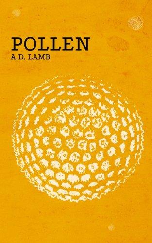 Pollen (dystopian science fiction)