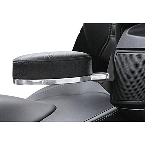 Rivco Products Passenger Armrests CA094