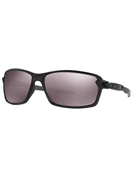 13da0d1e074 Oakley Men s Carbon Shift 930206 Sunglasses