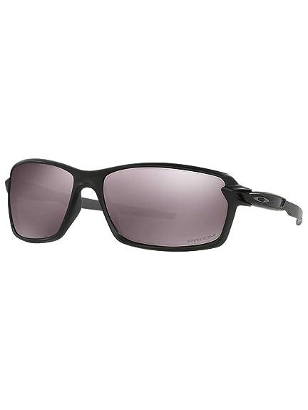 8bedd9e517a Oakley Men s Carbon Shift 930206 Sunglasses