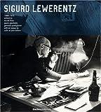 Sigurd Lewerentz by Nicola Flora (2006-10-15)