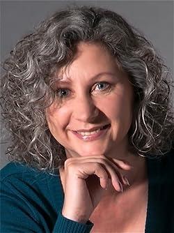 Sylvia Koehn
