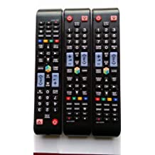 General Remote Control Fit For Samsung AA59-00638A AA59-00637A Smart 3D LCD LED HDTV TV