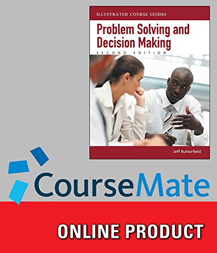 coursemate-with-career-transitions-20-for-butterfields-illustrated-course-guides-problem-solving-and