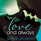 Love and Always | Sophie Jackson