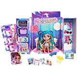 Indoor Toys JU Hairdorables Dolls Hairdorables (Bonus Lissy Fashion Doll) ‐ Collectible Surprise Dolls and Accessories: Series 1 (Styles May Vary) 1, Multicolor and Bonus