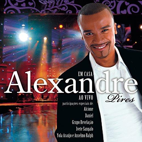 THIAGUINHO 2012 CD ALEGRIA GRATIS E BAIXAR OUSADIA