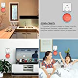 OEAGO Google Home Mini Wall Mount Outlet Hanger