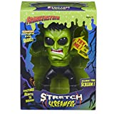 Stretch 63755 Screamers Frankenstein Figure