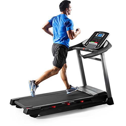 ProForm Performance 800i Treadmill