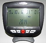 Procall Blocker Version 4