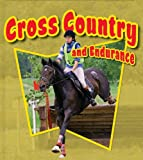 Cross Country and Endurance, Penny Dowdy, 0778749967