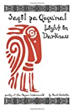 Saqil Pa Q'equ'mal: Light in Darkness, Mari Christie, 1481231820