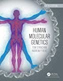 img - for Human Molecular Genetics book / textbook / text book