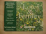 Love and Fertility, Mercedes A. Wilson, 0963312502