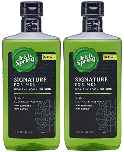 irish-spring-signature-3-in-1-body-wash-15-oz-pack-of-2