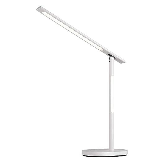 Inteligente de CAODANDE Mesa LED Mesa Lámpara Lámpara de UGSpqzMV