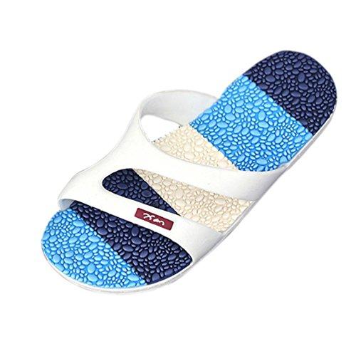 para Zapatillas Zapatillas de Hombre Casa Casa de Hombre para CdFSq0