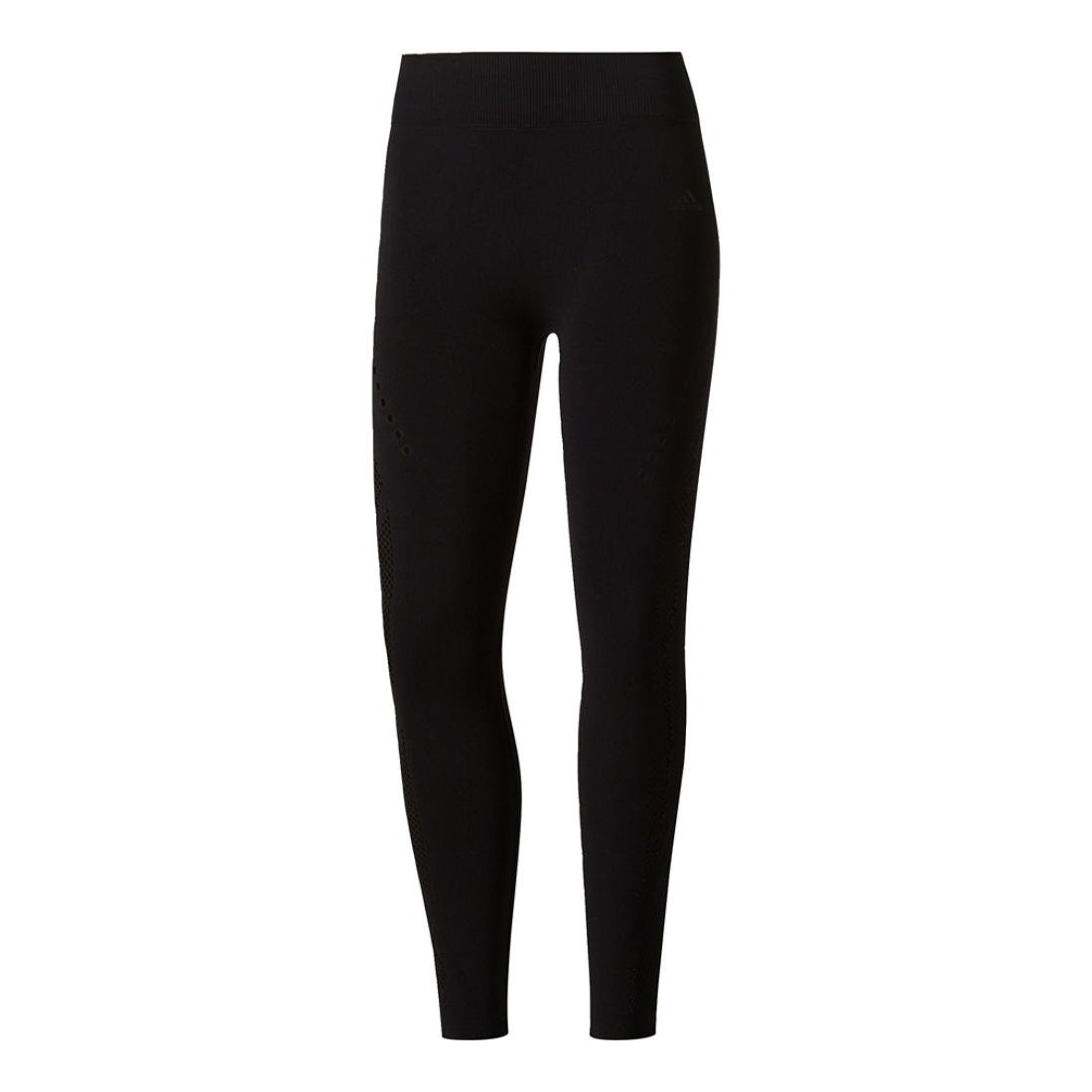 852ac3374e072 Amazon.com: adidas Womens Fitness Yoga Athletic Leggings: Clothing