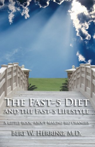The Fast-5 Diet