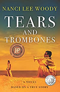 Tears And Trombones by Nanci Lee Woody ebook deal