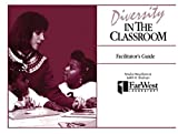 img - for A Facilitator's Guide To Diversity in the Classroom: A Casebook for Teachers and Teacher Educators book / textbook / text book