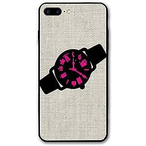 Watch 2 Anotolate TPU Customized Premium Plastic IPhone 7 Plus Phone Cover Soft IPhone 8 Plus Case 5.5 Inch