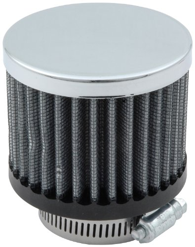Best Air Intake Breathers