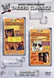 WWE - Summerslam 1990 And 1991 [DVD]