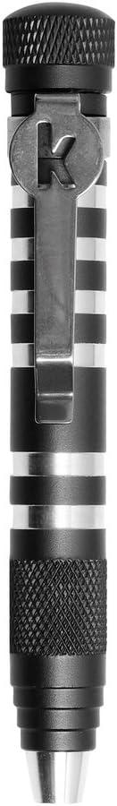 Kershaw TX-Tool TXTOOL Single-Position Multifunction Magnetic Bit Dri ; 4.8 in