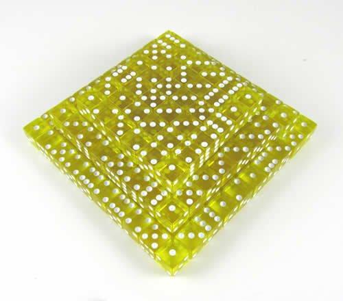 最も優遇 Yellow Transparent Transparent Squared 12mm B009QSGFZQ 12mm D6 200ea B009QSGFZQ, 雛人形五月人形の岩槻本舗:728c6e54 --- hohpartnership-com.access.secure-ssl-servers.biz