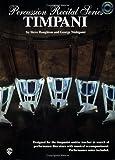 Timpani, Steven Houghton and George Nishigomi, 1576236838