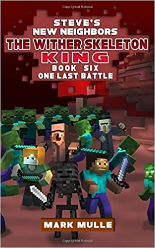 Diary of a Minecraft Zombie Alex Book 2: Zombie Army (An Unofficial Minecraft Diary Book) (Volume 2)