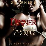 Dinner at Sam's: A Ruby's Novel | DL White