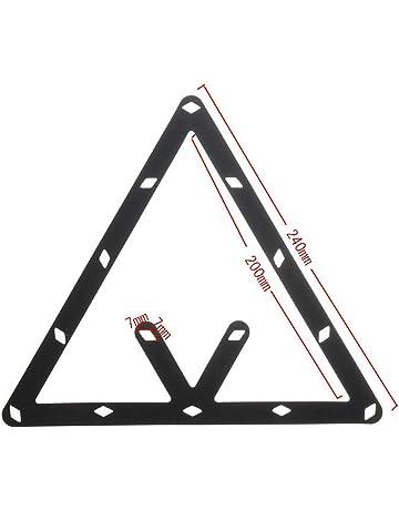 Triangel PVC-Standard 38 Zubeh/ör/_148007