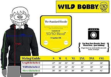 zerogravitee Class of 2022 Adult Hooded Sweatshirt