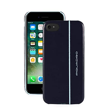 custodia iphone piquadro
