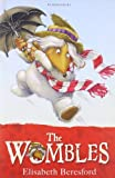 img - for The Wombles book / textbook / text book