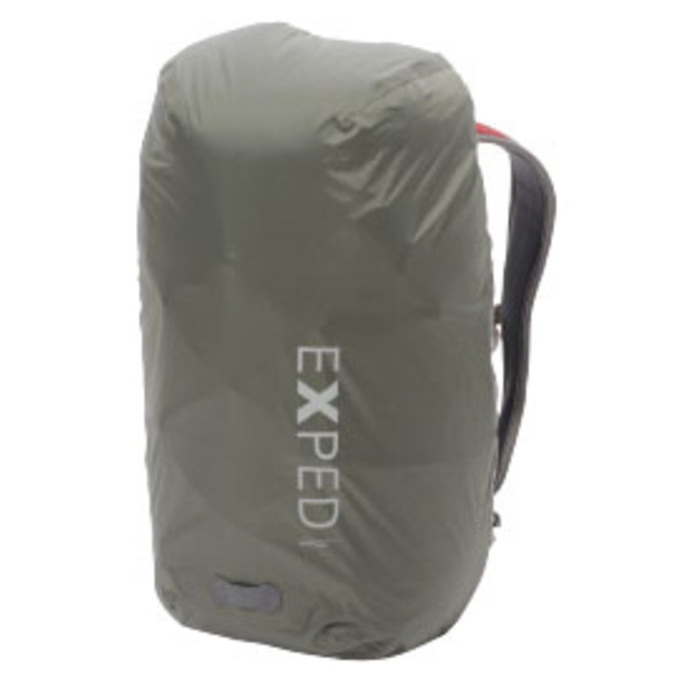 Exped Raincover Small Backpack Cover