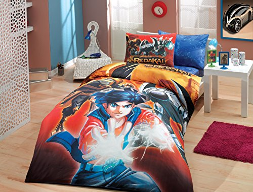 one direction comforter twin set - 6