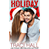Holiday by the Sea - A Read by the Sea Contemporary Christmas Holiday Romance Series