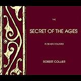 Secret of the Ages--Seven Volumes